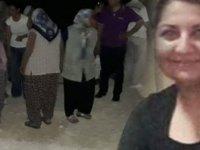 Mersin'de koca dehşeti! Karısını 4.kattan attı