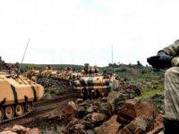 Türkiye korkusu fena çarptı! 'Kara borsa' tezgahı
