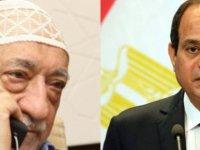 FETÖ ve Sisi bağlantısı! Mehmet Görmez'den flaş açıklamalar...