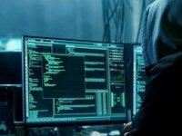 Hackerların yeni hedefi siz olabilirsiniz!