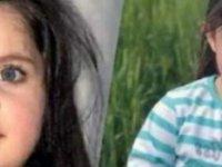 Leyla cinayetinde yeni gelişme! Muska ve toka ayrıntısı