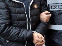 Ünlü iş adamı FETÖ'den gözaltına alındı!