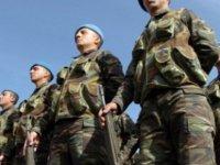 Bedelli askerlik ne zaman görüşülecek? Tarih belli oldu