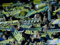 İşte Fenerbahçe'nin yeni sloganı: Yeniden...