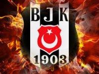 İngilizler duyurdu! Beşiktaş teklifi kabul etti