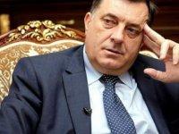 Bosna'lı Başkan ezana hakaret etti!