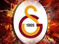Milan yönetimi doğruladı! Galatasaray...