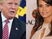 Trump'ın avukatı Playboy modeliyle ilgili konuşmayı kaydetmiş