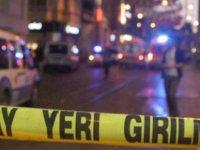 Kahreden olay! 14 yaşındaki çocuk 8 yaşındaki kardeşini öldürdü!