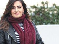 Devlet Bahçeli'nin Ankara yollarında dinlediği Yaprak Sayar kimdir?
