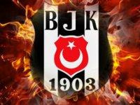 Beşiktaş'ta son dakika ayrılık! 7 milyon euroya anlaşma tamam
