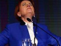 """Akşener'i çıldırtacak sözler! """"İYİ Parti üç hilale kavuşmak için gün sayıyor!"""""""