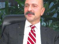 Akın İpek gözaltına alınıp mahkemeye çıkarılmış!