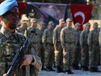 Askerlikte bir devir sonlanıyor! Askere gidenler Jandarma olamayacak!