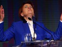 Meral Akşener'i istifa ettiren söz!