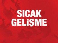 Diyarbakır'da çatışma! Valilik açıklama yaptı