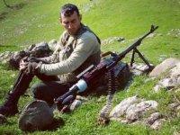 Hakkari'de yaralanan askerden acı haber!