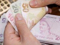 Kadınlara 780 Milyon Liralık Mikrokredi Desteği Sağlandı