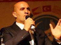 Olcay Kılavuz: Gençliğimizi yarınlara Türklük gururuyla, İslam ahlakıyla hazırlamak zorundayız