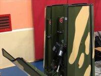 Bilkent, Roketsan'a Yeni Atış Sistemi Geliştirdi