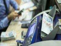 Konut Kredileri 200 Milyar Liraya Dayandı