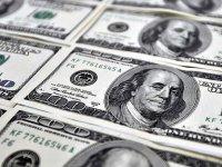 Döviz kurlarında son durum: 1 dolar ne kaç TL? 1 euro kaç TL?