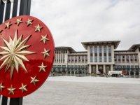 Erdoğan ile görüşecek! Türkiye'ye kritik ziyaret