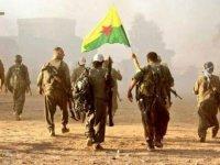 'YPG, Suriye ordusunun bir parçası olacak!'