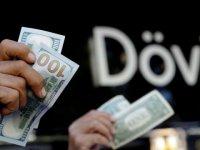 İş dünyası dolar kurunu sabitledi