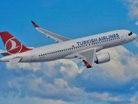 THY ve Türk Telekom dolar hamlesi başlattı! ABD'li bütün şirketlere...