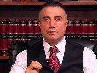 Sedat Peker; 'Türkiye'ye Askeri Harekat Düzenlenecek!'