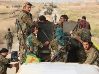 PKK'dan Suriye'de insanlık dışı uygulama!