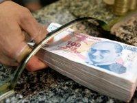 Emeklilere 1000 TL ödenmeye başlandı