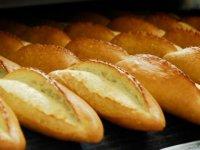 Ekmek fiyatları için kritik açıklama!