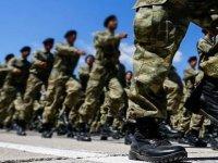Bedelli askerlik için rekor başvuru