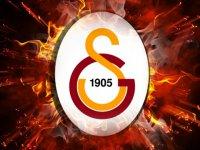 Galatasaray (1-0) Göztepe