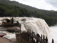 Hindistan'da muson felaketi: 868 kişi can verdi