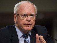 ABD'nin eski Ankara Büyükelçisine kritik görev!