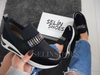 Deri Ayakkabı Seçimi Nasıl Yapılır
