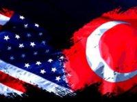 ABD ile kriz onlara yaradı! Türkiye'ye büyük akın