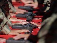 Bedelli Askerlik İçin Başvuru Sayısı Açıklandı