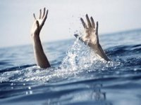 Samsun'da 3'ü aynı aileden 4 kişi boğuldu!