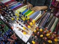 Velilere 'Okul Alışverişi' Uyarısı: Sadece Fiyatlara Bakmayın