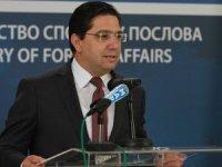 Fas, Kosova'yı Tanımayacak