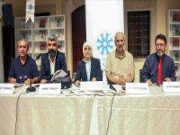 Şair Topbaşlı: Türk Edebiyatı Amatör Çabalarla Hız Kazanıyor