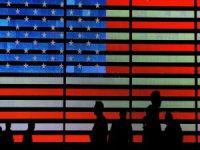 ABD'li O Şirket Müslüman İşçilere 1,5 Milyon Dolar Tazminat Ödeyecek