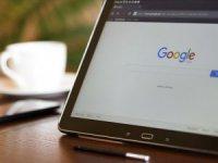 Google'a 93 Milyon TL Para Cezası