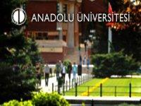 Açıköğretim 'İkinci Üniversite' Kayıtları Uzatıldı