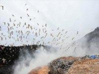 Küresel Katı Atıklar 30 Yılda Yüzde 70 Artacak