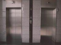 Bakanlıktan Asansörlere Sıkı Takip